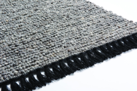 Brinker Carpets - Lyon (228)