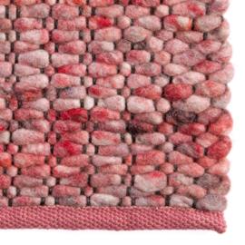De Munk Carpets - Firenze (16)