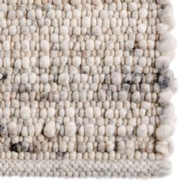 De Munk Carpets - Venezia (01)