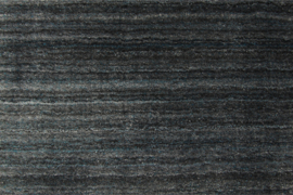 Brinker Carpets - Palermo (deep sea)