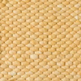 Perletta Carpets - Limone 120