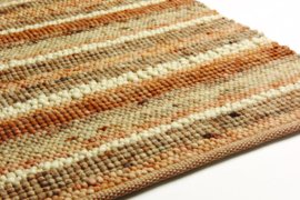 Brinker Carpets - Greenland Stripes (1046)