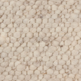 Brinker Carpets - Marina (11)