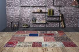 Brinker Carpets - Vintage (rustic)