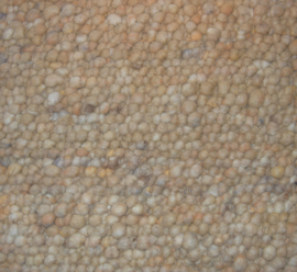Perletta Carpets - Pebbles 124