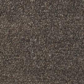 Brink en Campman - Yeti brown 51005