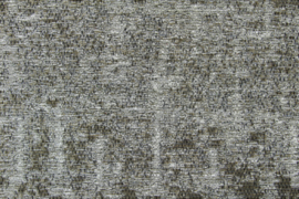 Brinker Carpets - Varoy (beige)