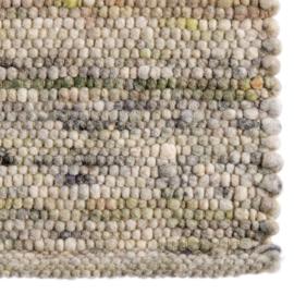 De Munk Carpets - Napoli (11)
