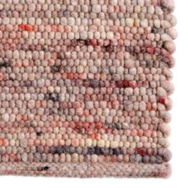 De Munk Carpets - Napoli (10)