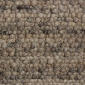 Perletta Carpets - Pebbles 332