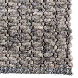 De Munk Carpets - Firenze (10)