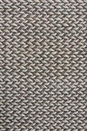 Brinker Carpets - Beaune (820)