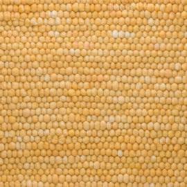 Perletta Carpets - Salsa 120