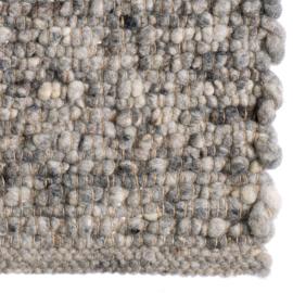 De Munk Carpets - Garda (04)