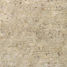 Brink en Campman - Yeti beige 51003