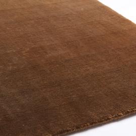 Brinker Carpets - Varrayon (gold)