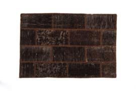 Brinker Carpets - Vintage (dark brown)