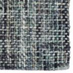 De Munk Carpets - Cirella 04