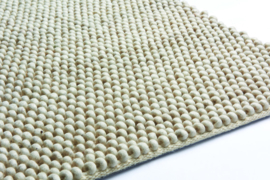 Brinker Carpets - New Loop (110)