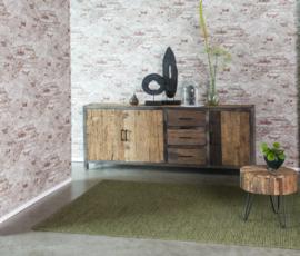 Brinker Carpets - Bolzano (army green)
