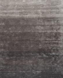 De Munk Carpets - Bari 01