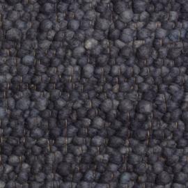 Perletta Carpets - Pebbles 350