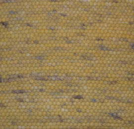 Perletta Carpets - Salsa 127