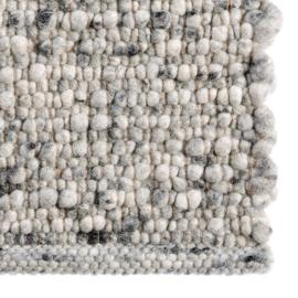 De Munk Carpets - Venezia (03)