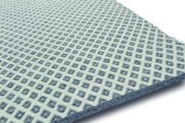 Brinker Carpets - Objat (ivory)