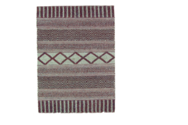 Brinker Carpets - Marrakech (000)