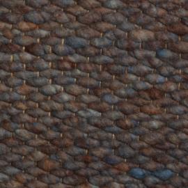 Perletta Carpets - Limone 058