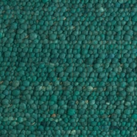 Perletta Carpets - Pebbles 154