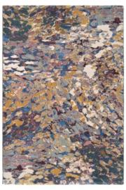 Brink en Campman - Prado palet 21805