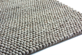 Brinker Carpets - New Loop (101)
