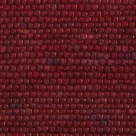 Perletta Carpets - Salsa 091