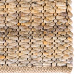 De Munk Carpets - Firenze (13)