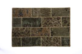 Brinker Carpets - Vintage (anthracite)