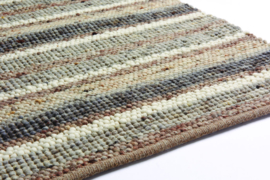 Brinker Carpets - Greenland Stripes (1048)