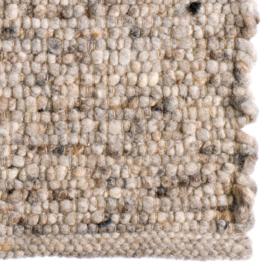 De Munk Carpets - Garda (02)