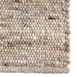 De Munk Carpets - Napoli (07)