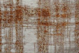Brinker Carpets - Grunge (rust)