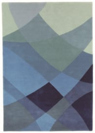 Brinker Carpets - Gaudion (nevio)