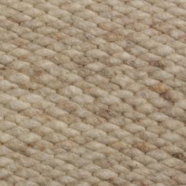 Perletta Carpets - Limone 002