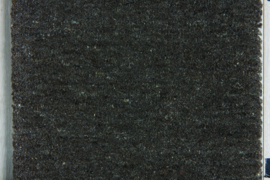 Brinker Carpets - Melbourne (charcoal)
