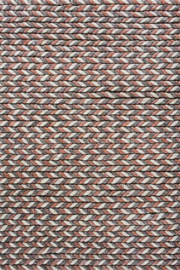 Brinker Carpets - Beaune (320)