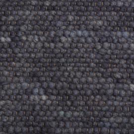 Perletta Carpets - Salsa 350