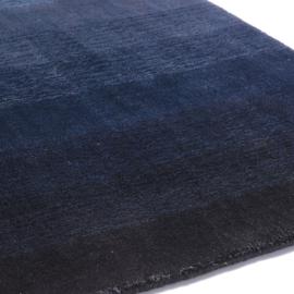 Brinker Carpets - Varrayon (light blue)