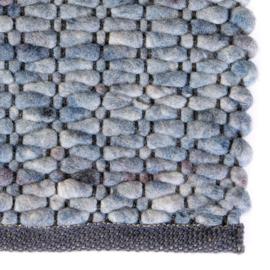 De Munk Carpets - Firenze (17)