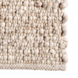 De Munk Carpets - Venezia (05)