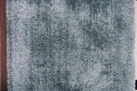 Brinker Carpets - Essence (cloud)
